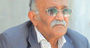 الحرب في اليمن وخطر «اليمْنَـنَة» !!