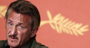 """ممثل أمريكي فائز بـ""""أوسكار"""" يمهد لإنتاج فيلم حول مقتل خاشقجي"""