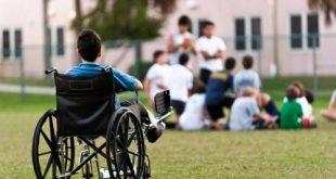 نشطاء تويتر يدشنون هاشتاج اليوم العالمي للإعاقة
