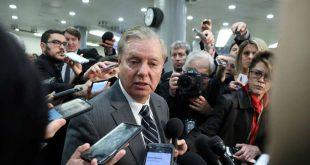 سيناتور بارز سيطرح مشروع قرار في الكونغرس يؤكد تورط بن سلمان بقتل خاشقجي