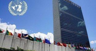 جولة محادثات يمنية جديدة في الأشهر المقبلة