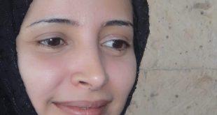 دعوات لإنقاذ 3 أدباء يمنيين يعانون من مرض السرطان