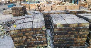 الحديدة: هدوء حذر مع بدء مشاورات السويد بين الأطراف اليمنية
