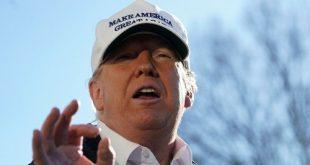فوربس: ترامب باع عقارات بـ 35 مليون دولار خلال 2018