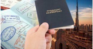 الإمارات تمنح أولى التأشيرات طويلة الأمد للعلماء تفاصيل