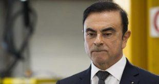 محكمة طوكيو ترفض مجدداً إطلاق سراح كارلوس غصن بكفالة