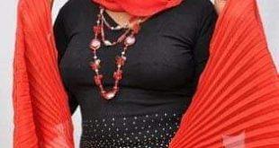 سودانية تطلب الطلاق: يعاشرني 12 مرة في اليوم