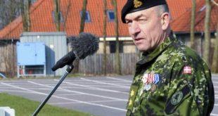 الحديدة: لجنة التنسيق المشتركة تعقد اجتماعها السادس برئاسة الجنرال الدنماركي