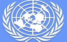 اليمن و الـ (اوتشا) تبحثان خطة الاستجابة الإنسانية لعام 2019