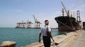 الحديدة: غدا الأحد تبدأ الأطراف اليمنية عملية الإنسحاب