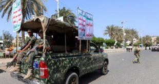 إتفاق #الحديدة اليمنية مهدد بالانهيار … وسط جمود وتصعيد كلامي..