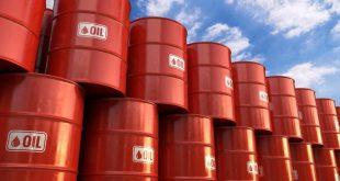 ارتفاع أسعار النفط مع زيادة الطلب