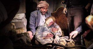 شاهد فيديو #إنفو_جرافيك .. هذا ماخلفتة #الحرب منذ 4 أعوام في #اليمن !!