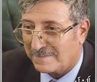 الدكتور عبدالعزيز المقالح يفوز بجائزة أمير الشعراء أحمد شوقي