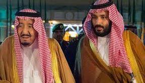 الإندبندنت: أمير سعودي يعلن تشكيل معارضة للإطاحة بنظام آل سعود