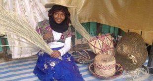 شاهد فيديو #إنفوجرافيك حول : المرأة اليمنية في عيدها العالمي .. معاناة وصمود في زمن #الحرب !!