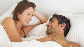 للمزوجين : هذا هو الحل لسرعة القذف