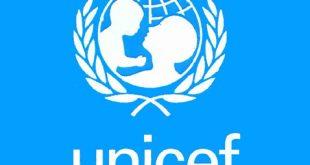 اليونيسيف تدشن عرض أفلام قصيرة من إنتاج أطفال يمنيين في العاصمة الأردنية