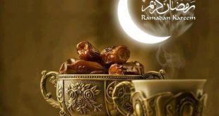 الفلكي الجوبي يكشف عن أول أيام شهر رمضان