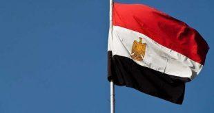 لهذا السبب:حبس المغني المصري سعد الصغير