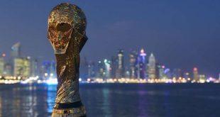 آسيا تخطو خطوتها الأولى نحو مونديال قطر 2022