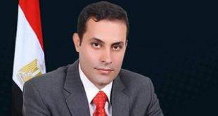 """أول تحرك في مصر ضد نائب برلماني قال: """"أنا لا أحب الرئيس"""""""