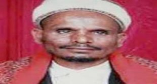 المآذن في اليمن تصدح بصوت الشيخ محمد حسين عامر بعد 21 عاماً على وفاته