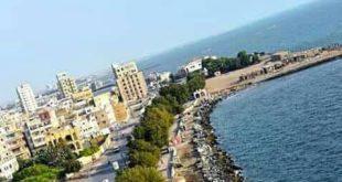 افتتاح مشاريع مياه الريف بمحافظة الحديدة
