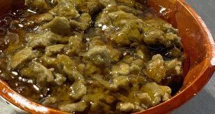 """تعرف على أهم المأكولات الخاصة بـ""""الحديدة"""" في """"رمضان"""" .."""