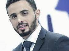 ماذا حدث اليوم للفنان اليمني الشهير عمار العزكي؟