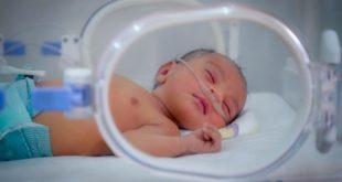 منظمة اليونيسيف : وفاة امرأة وستة مواليد كل ساعتين جراء مضاعفات الحمل أو الولادة