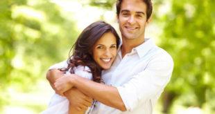الحب وحده لا يكفي لاستمرار الحياة الزوجية!