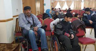 """الملتقى الثقافي اليمني في لندن ينظم مهرجان حول معا"""" لنجعل من اختلافنا جمالا"""" وقوة"""