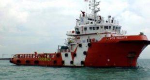شاهد فيديو #إنفو_جرافيك … مباحثات السفينة هل تنجح في إيقاف الحرب في #الحديدة !!