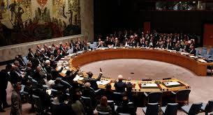 مجلس الأمن يقر إجراءات لإعادة فرض وقف إطلاق النار في الحديدة
