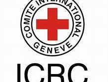صنعاء : مناقشة دعم اللجنة الدولية للصليب الأحمر للقطاع الزراعي