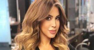 """فنانة مشهورة ترد على صحفي طلبها للزواج عبر """"تويتر""""!"""