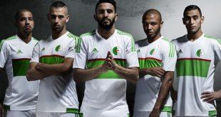 الجزائر بطلا لأمم أفريقيا 2019