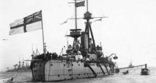 الحديدة : ميناء الصليف..قصة ميناء تعرض للأحتلال البريطاني منذ القدم !!