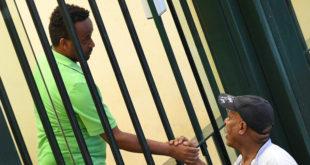 لاجئ إريتري يسجن 3 سنوات في إيطاليا بعد الاعتقاد بأنه مجرم خطير