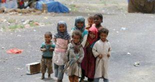 الحديدة: عمالة الأطفال.. بين مطرقة الحرب وسندان الحاجة