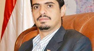 بوادر النصر تلوح في اليمن !!