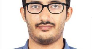 الإمارات: تصارع سكرات الهزيمة السياسية في جنوب اليمن !!