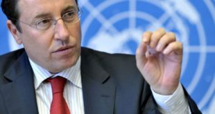 الأمم المتحدة : تطلق أكبر تحذير متعلق بالوضع في اليمن