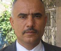 الدكتور حميد الريمي يكتب : لماذا تقدموا و تأخرنا ؟؟