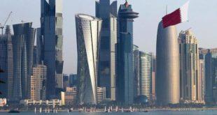 """قطر تعلن عن """"كنز ضخم"""" … وتبدأ في استخراجها"""