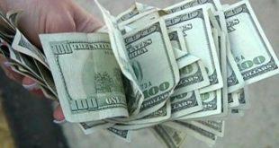 صنعاء:جمعية الصرافين تصدر تعميم بشأن اصدارات الدولار
