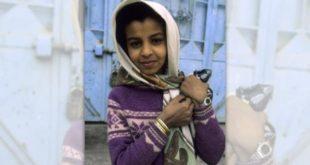 شاهد بالفيديو: ماهي الاسباب لحرمان الفتيات من التعليم بالقرى والأرياف بمدينة الحديدة