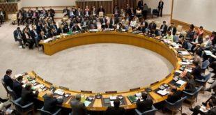 محققو الأمم المتحدة: ضربات أمريكا وسوريا وروسيا قد تصل إلى حد جرائم الحرب