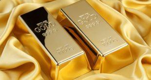 الذهب يواصل انخفاضه بالأسواق اليمنية صباح اليوم الخميس